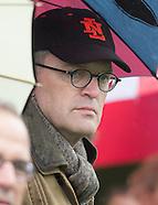 2013-2014 Bl'daal-Wageningen (play-offs)