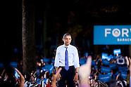 United States: Obama 2012