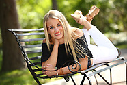 Lindsay Miles Outdoor