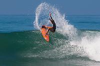 San Clemente California Surfing Surfers best surfers