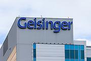 Geisinger - Danville, Pennsylvania