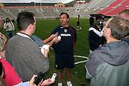2005.06.03 United States Training