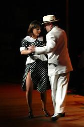 Show de Tango, Buenos Aires, Argentina<br /> FOTO:Jefferson Bernardes / Preview.com
