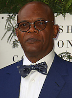 Samuel L. Jackson, LCM s/s 2017: One For The Boys Charity Ball, Victoria and Albert Museum, London UK, 12 June 2016, Photo by Brett D. Cove