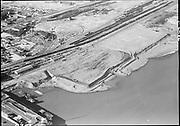 "Ackroyd 07392-1 ""Aerials.Crown Zellerbach, January 17, 1957"""