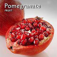 pomegranate Pictures   pomegranate Photos Images & Fotos