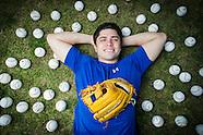 2013 NY Mets Travis dArnaud