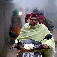 India 2020<br /> Photo by Shmuel Thaler