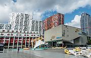 Rotterdam,