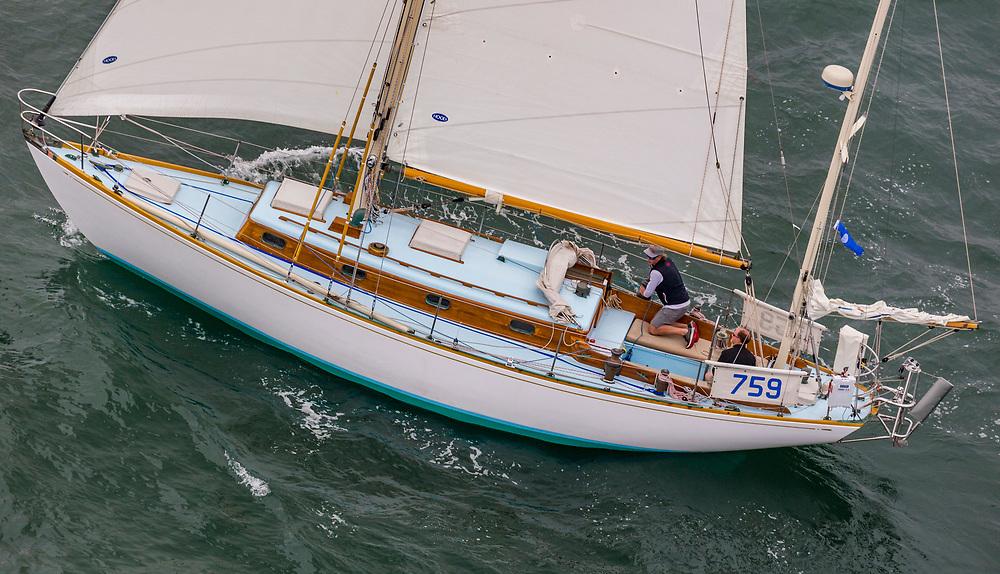 THORAUSA 759Little Harbor 36Emmet Todd1091.2844.1706.2620.3536.9502.8484.2Both<br /> <br /> <br /> PPL Photo Agency - Copyright reserved<br /> Photo Credit: Daniel Forster/PPL<br /> Tel: +44(0)1234 555561 Email: ppl@mistral.co.uk <br /> web: www.pplmedia.com