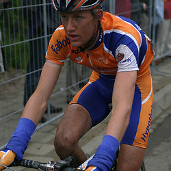 Sportfoto archief 2000-2005<br />2005 <br />Amstel Gold Race Pieter Weening