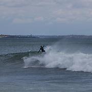 sunday surf_Morgan?