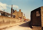 Old amateur photos of Dublin streets churches, cars, lanes, roads, shops schools, hospitals, dublin docklands, ringsend, irishtown,