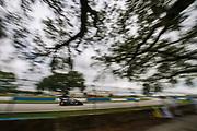 November 11-13, 2020. Lamborghini Super Trofeo, Sebring: 38 Scott Schmidt, Trevor Andrusko, TPC Racing, Lamborghini Sterling, Lamborghini Huracan Super Trofeo EVO