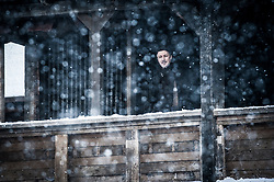 September 1, 2017 - Aidan Gillen..'Game Of Thrones' (Season 7) TV Series - 2017 (Credit Image: © Hbo/Entertainment Pictures via ZUMA Press)