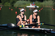 Lucerne, SWITZERLAND, 13th July 2018, Friday View, Area, FISA World Cup series, No.3, Lake Rotsee, Lucerne, © Peter SPURRIER,