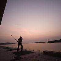 Dai Lai Golf
