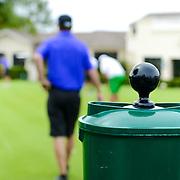 Promises2Kids Golf Tournament La Jolla Country Club 2015