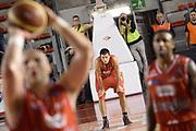 DESCRIZIONE : Roma Lega serie A 2013/14 Acea Virtus Roma Grissin Bon Reggio Emilia<br /> GIOCATORE : Cinciarini Andrea<br /> CATEGORIA : composizione<br /> SQUADRA : Grissin Bon Reggio Emilia<br /> EVENTO : Campionato Lega Serie A 2013-2014<br /> GARA : Acea Virtus Roma Grissin Bon Reggio Emilia<br /> DATA : 22/12/2013<br /> SPORT : Pallacanestro<br /> AUTORE : Agenzia Ciamillo-Castoria/ManoloGreco<br /> Galleria : Lega Seria A 2013-2014<br /> Fotonotizia : Roma Lega serie A 2013/14 Acea Virtus Roma Grissin Bon Reggio Emilia<br /> Predefinita :
