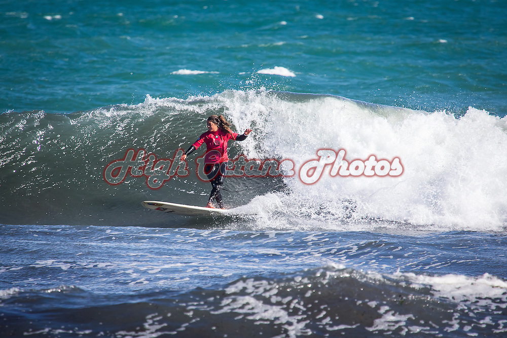 2016 Whalebone Classic - Photo by Phil Luyer, High Octane Photos