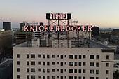 News-The Knickerbocker-Aug 28, 2020