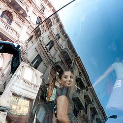 Bari-Polignano PUGLIA EXPERIENCE 2011