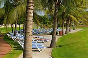 Costa Rica 1-14_23-09 Doubletree Resort & Pier
