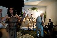 TN211 wedding in bizerte