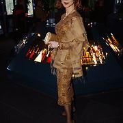 Beauty 4 event, Marijke Helwegen