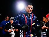 2015-07-18 Chavez Jr vs Reyes
