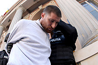 Shane O'Brien, 31 years old, was taken to court on Sunday 24 march 2019 to confirm the European arrest warrant. Magistrates have confirmed the European arrest warrant and ordered the provisional arrest for 15 days. Specific procedures for extradition will be initiated further. He is subject to a European Arrest Warrant on behalf of the Metropolitan Police Service. This relates to an investigation launched in 2015 after the murder of Josh Hanson.
