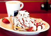 Crepe Amour
