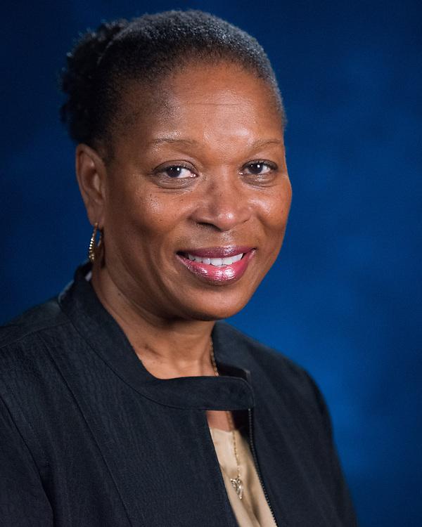 Patricia K. Allen