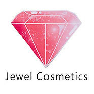 Jewel Cosmetics