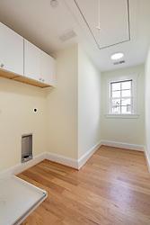 7816 Aberdeen new construction kitchen, full complete construction utility room VA2_229_899 Invoice_4013_7816_Aberdeen_Landis