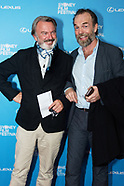 2016 Sydney Film Festival