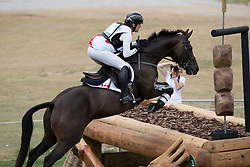 Phoenix Jessica, CAN, A Little Romance<br /> Olympic Games Rio 2016<br /> © Hippo Foto - Dirk Caremans<br /> 08/08/16