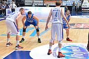 DESCRIZIONE : Cantu, Lega A 2015-16 Acqua Vitasnella Cantu' Enel Brindisi<br /> GIOCATORE : Andrea Zerini  Djordje Gagic<br /> CATEGORIA : Difesa<br /> SQUADRA : Acqua Vitasnella Cantu'<br /> EVENTO : Campionato Lega A 2015-2016<br /> GARA : Acqua Vitasnella Cantu' Enel Brindisi<br /> DATA : 31/10/2015<br /> SPORT : Pallacanestro <br /> AUTORE : Agenzia Ciamillo-Castoria/I.Mancini<br /> Galleria : Lega Basket A 2015-2016  <br /> Fotonotizia : Cantu'  Lega A 2015-16 Acqua Vitasnella Cantu'  Enel Brindisi<br /> Predefinita :
