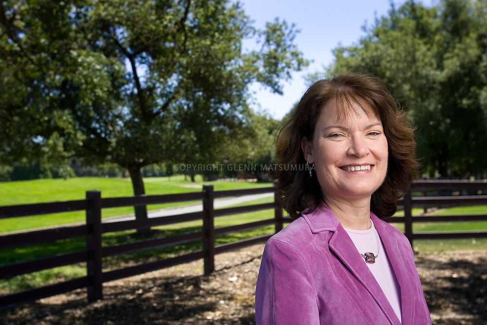 Stanford Dr. Abby King study on helping people use technology to promote exercising.