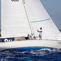 ATREVIDO_A666