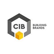CIB Communications