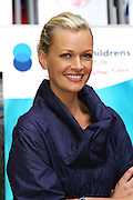 Murdoch Childrens Research Institute Fundraiser Event, Sydney - Australia 14 Sep 2007<br /> Pics: Paul Lovelace 14 Sep 2007<br />  <br /> An instant sale option is available where a price can be agreed on image useage size. Please contact me if this option is preferred.