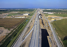 Katy Freeway Expansion