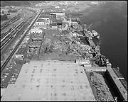 "Ackroyd 19036-3 ""Misc. aerials. September 13, 1974"" Schnitzer"