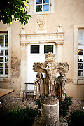 Liverdun Frankrijk - Liverdun, France