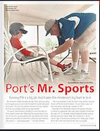 Port Washington Magazine