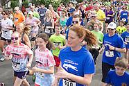 2014 Ruthie Dino-Marshall 5K Run & Walk
