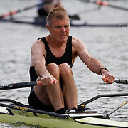 G1x Henley Masters 2015