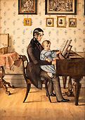 Mary Ellen Best Paintings