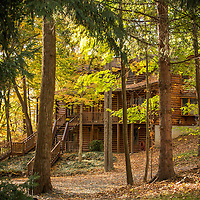 Keuka Lodge